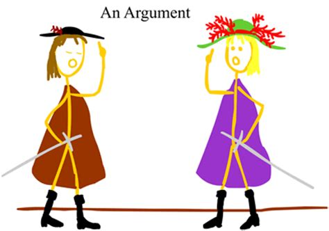 Argumentative essay about crimes