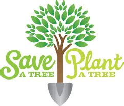 Environmental voluntary work essay