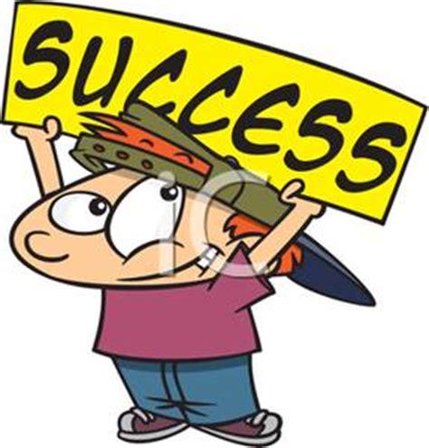 Academic success research paper